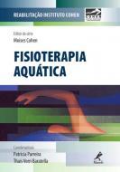 FISIOTERAPIA AQUATICA - REABILITACAO INSTITUTO COH