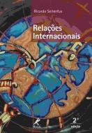 RELACOES INTERNACIONAIS