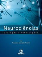 NEUROCIENCIAS - DIALOGOS E INTERSECOES