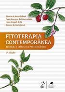 FISIOTERAPIA CONTEMPORANEA - TRADICAO E CIENCIA NA