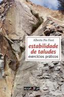 ESTABILIDADE DE TALUDES - EXERCICIOS PRATICOS