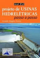 PROJETO DE USINAS HIDRELETRICAS