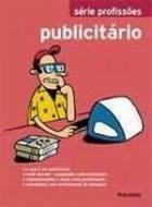 PROFISSOES - PUBLICITARIO
