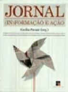 JORNAL - (IN) FORMACAO E ACAO