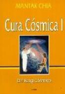 CURA COSMICA I - CHI KUNG COSMICO