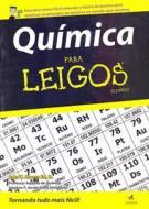 QUIMICA PARA LEIGOS (FOR DUMMIES)