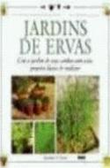 JARDINS DE ERVAS
