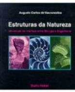 ESTRUTURAS DA NATUREZA