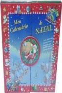 MEU CALENDARIO DE NATAL