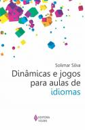 DINAMICAS E JOGOS PARA AULAS DE IDIOMAS