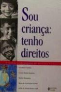 SOU CRIANCA - TENHO DIREITOS - OFICINAS PEDAGOGICA