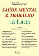 SAUDE MENTAL E TRABALHO - LEITURAS