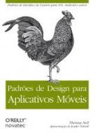 PADROES DE DESIGN PARA APLICATIVOS MOVEIS - PADROE