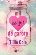 MIL BEIJOS DE GAROTO