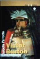 VICTOR BURTON