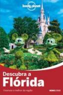 DESCUBRA A FLORIDA