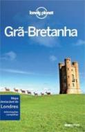 GRA-BRETANHA