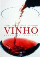 VINHO - MANUAL DE SOMMELIER