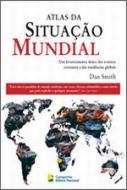 ATLAS DA SITUACAO MUNDIAL