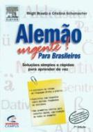 ALEMAO URGENTE! - PARA BRASILEIROS - SOLUCOES SIMP