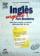 INGLES URGENTE! PARA BRASILEIROS - SOLUCOES SIMPLE