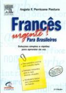 FRANCES URGENTE! - PARA BRASILEIROS - SOLUCOES SIM