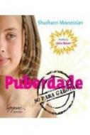 PUBERDADE - SO PARA GAROTAS