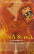 KAMA SUTRA, OS