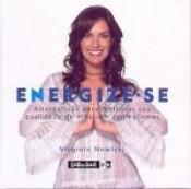 ENERGIZE-SE - ALTERNATIVAS PARA MELHORAR SUA QUALI