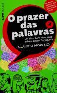 PRAZER DAS PALAVRAS, O - V. 02