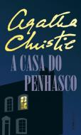 CASA DO PENHASCO, A