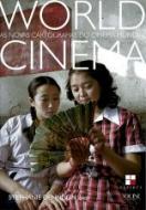 WORLD CINEMA - AS NOVAS CARTOGRAFIAS DO CINEMA MUN