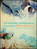 DIMENSOES BIOLOGICAS DO TREINAMENTO FISICO