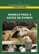 MANEJO PARA A SAUDE DE OVINOS