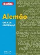 GUIA DE CONVERSACAO - ALEMAO