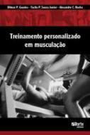 TREINAMENTO PERSONALIZADO EM MUSCULACAO