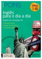 INGLES PARA O DIA A DIA