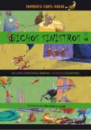BICHOS SINISTROS