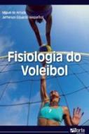 FISIOLOGIA DO VOLEIBOL