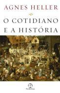 COTIDIANO E A HISTORIA
