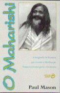 MAHARISHI, O