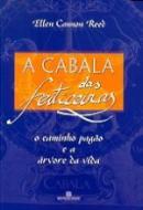 CABALA DAS FEITICEIRAS, A