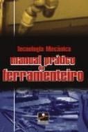 MANUAL PRATICO DO FERRAMENTEIRO