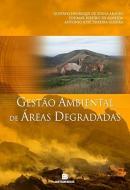 GESTAO AMBIENTAL DE AREAS DEGRADADAS