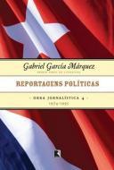 REPORTAGENS POLITICAS (1974-1995)