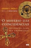 MISTERIO DAS COINCIDENCIAS, O