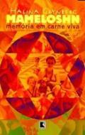 MAMELOSHN - MEMORIA EM CARNE VIVA