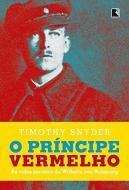 PRINCIPE VERMELHO, O