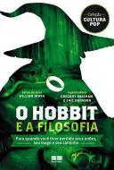 HOBBIT E A FILOSOFIA, O