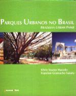 PARQUES URBANOS NO BRASIL